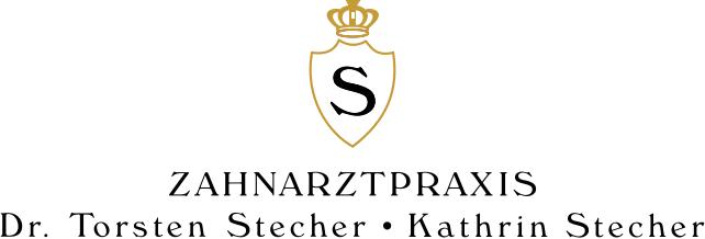 Zahnarztpraxis Dr. Stecher in Hamburg-Rissen
